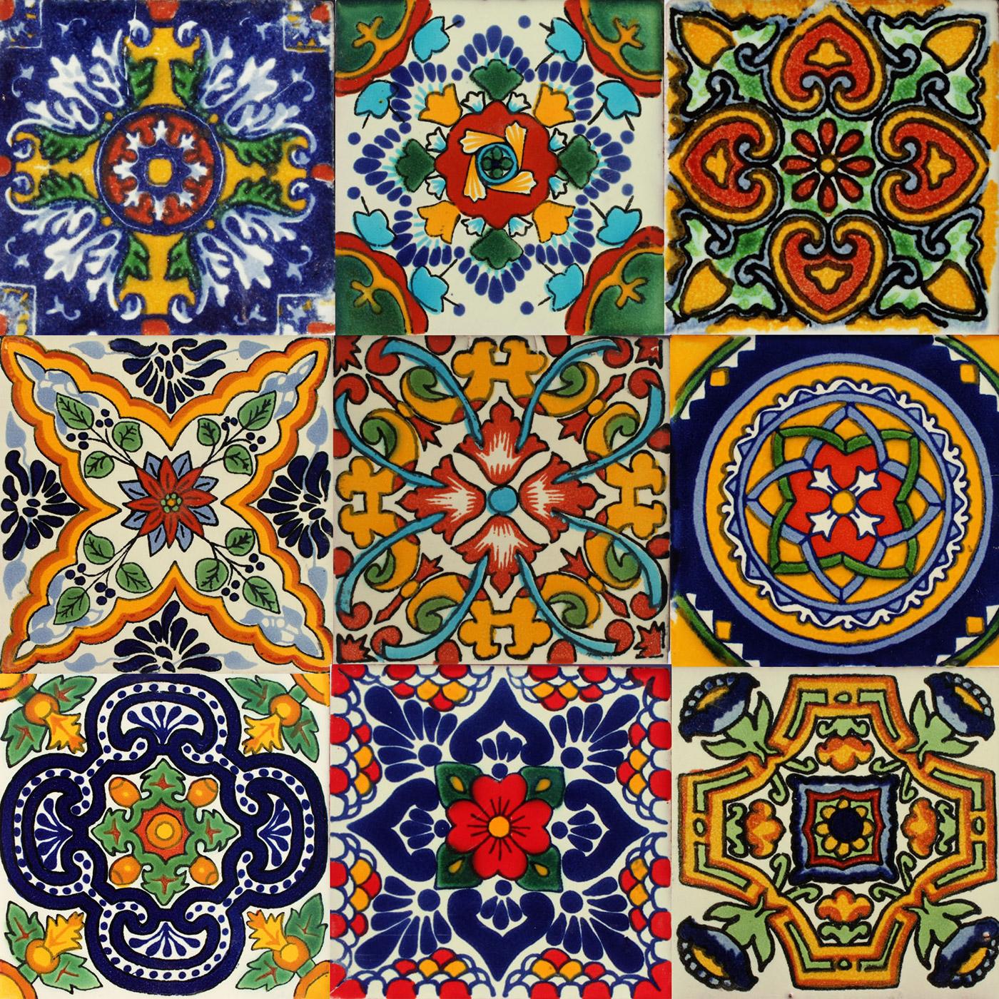 Kitchen Ceramic Floor Tile Images Tiles For