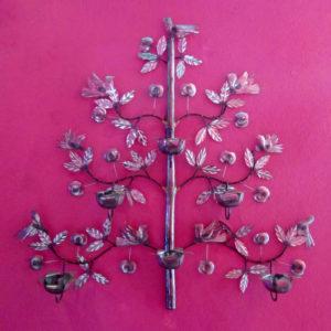 Tree of Life- Medium