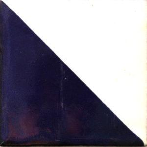 Mexican Talavera Tile – HAD011