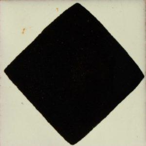 Mexican Talavera Tile – MAN003
