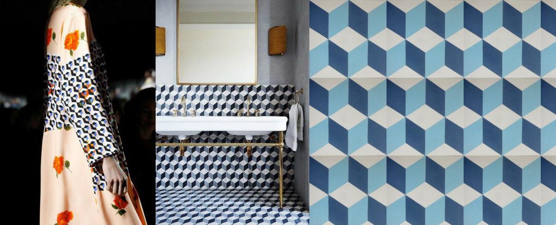 HOME PAGE | Hadeda Tiles